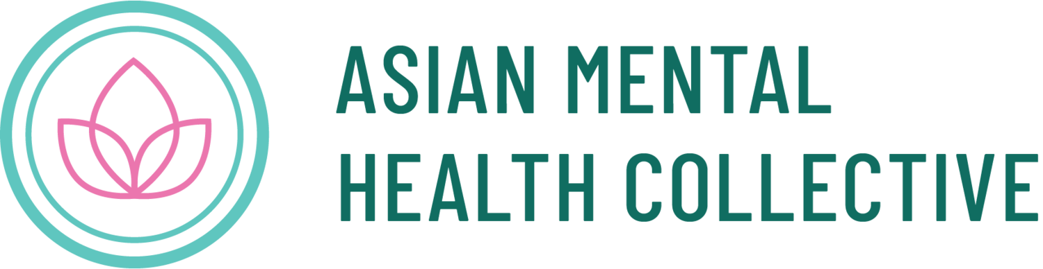 Asian Mental Health Collective