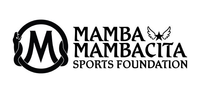 Mamba and Mambacita Sports Foundation