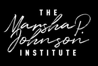 Marsha P. Johnson Institute